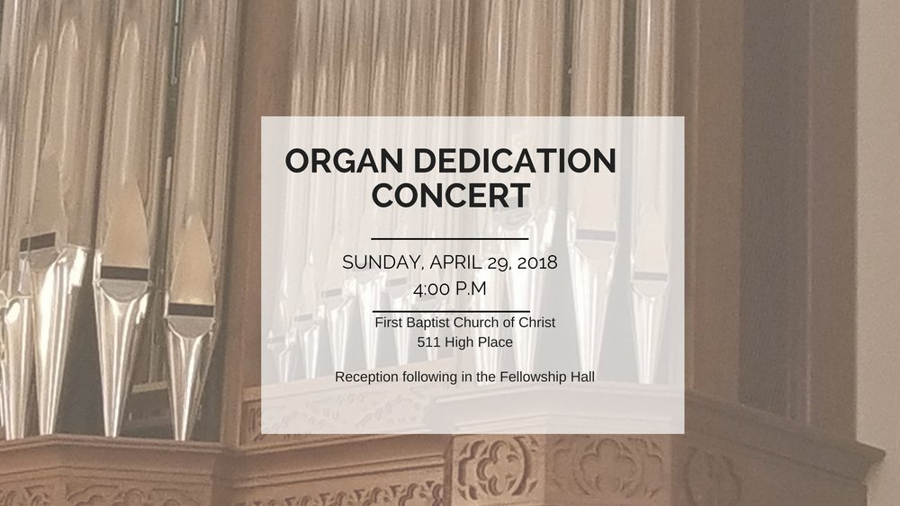 Organ Dedication Concert.jpg