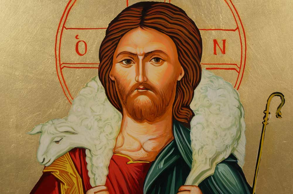Jesus_Christ_the_Good_Shephed_Hand-Painted_Orthodox_Icon_LARGE_3-1.jpg