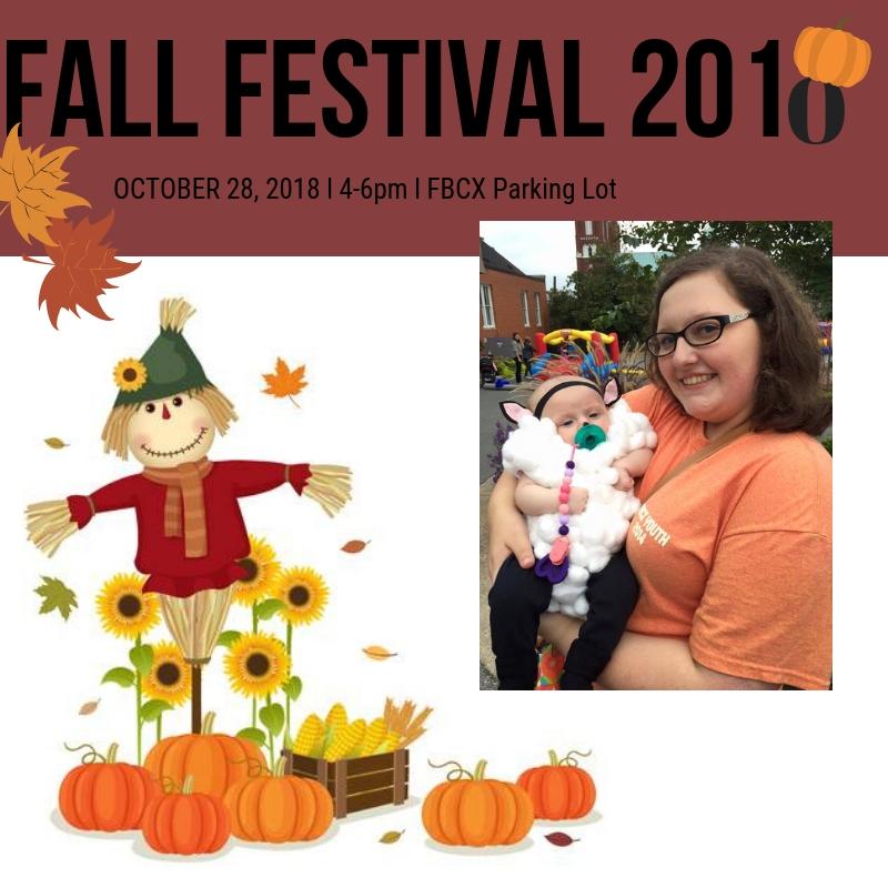 fall festival 2018.jpg