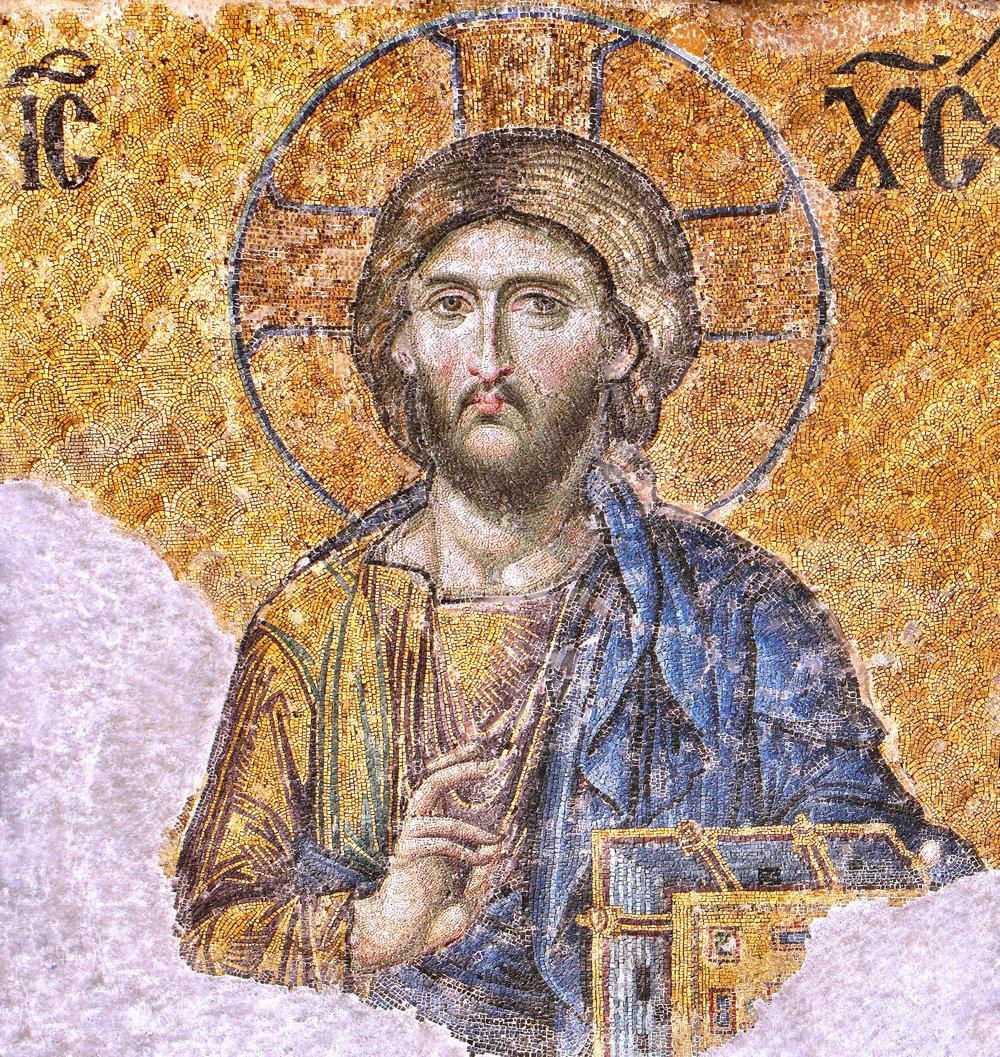 Christ_Pantocrator_mosaic_from_Hagia_Sophia_2744_x_2900_pixels_3.1_MB.jpg