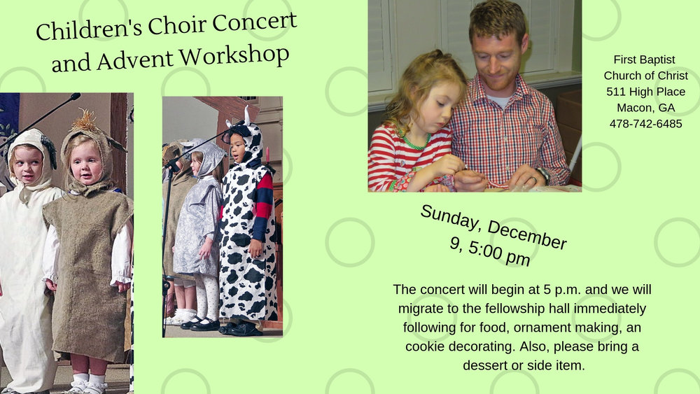 Children's Choir Concert and Advent Workshop(2).jpg