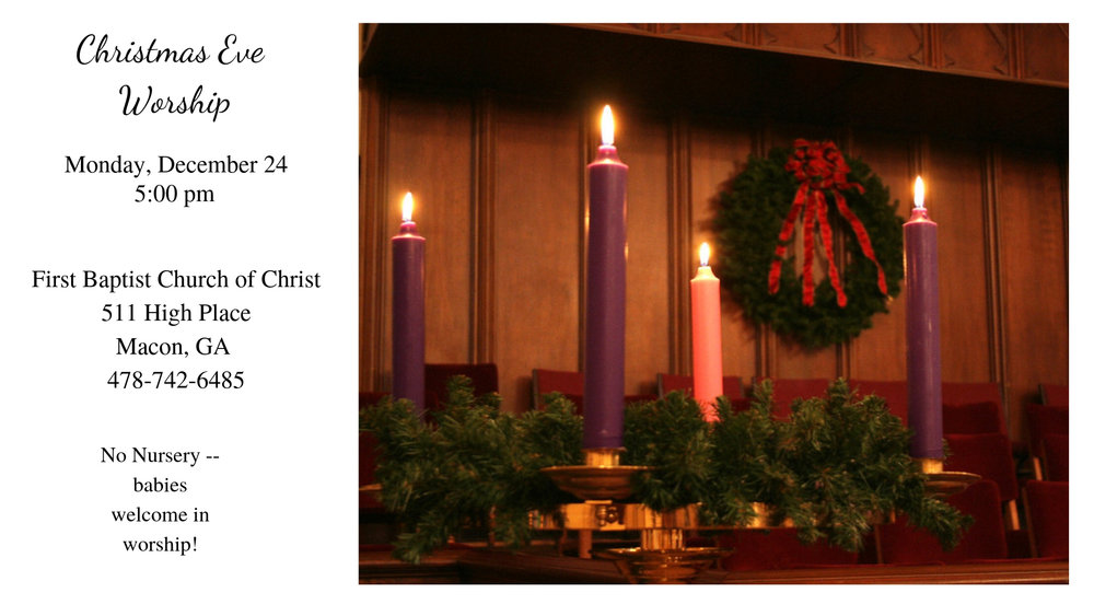 Lessons and Carols.jpg
