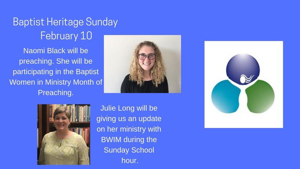 Baptist+Heritage+Sunday.jpg