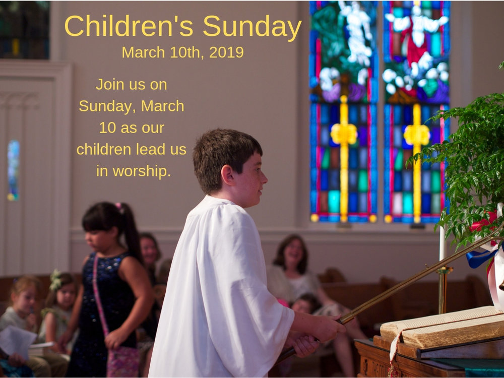 childrens sunday 2019.jpg