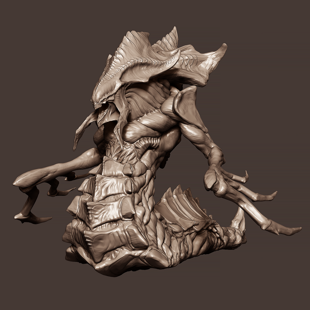 Hydra Wip 5.png