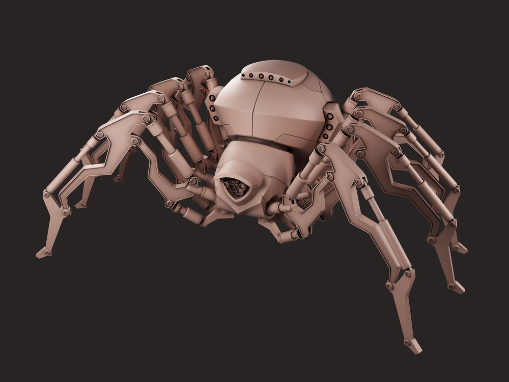 Spider Bot Wip.png