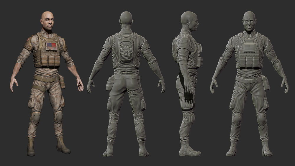 Final Soldier Zbrush.png