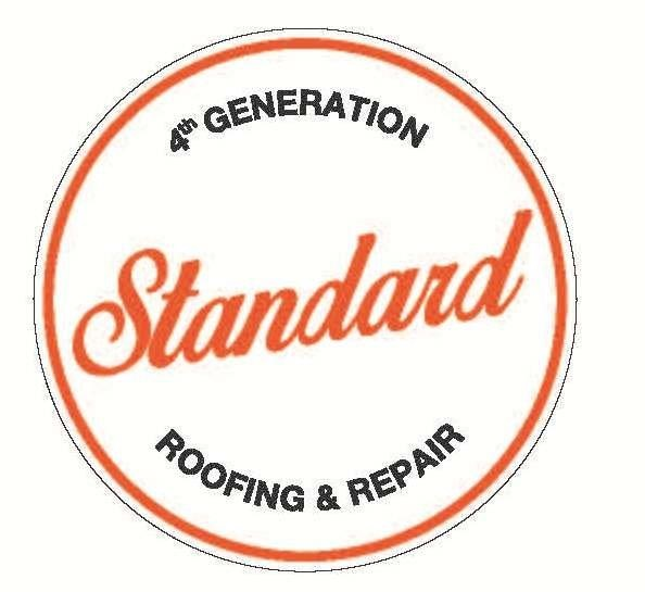 Standard Building Services