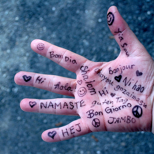 hello,hand,language,peace,world,worldpeace-db893fa2615168fbe8355ed9b39817d2_h.jpg