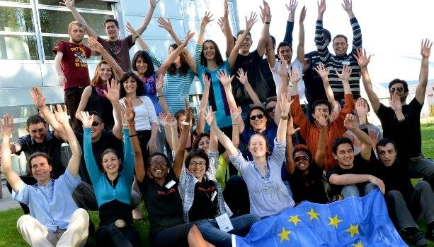 United Nations Youth Coalition