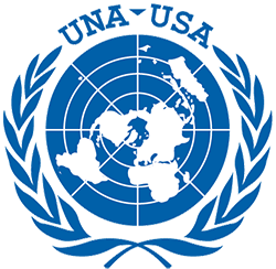 United Nations Association                         Dallas Chapter