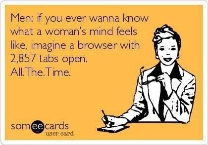 Browser Windows