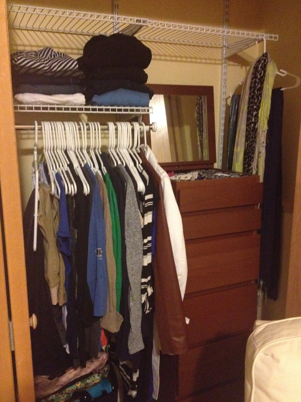 CD New Closet.jpg