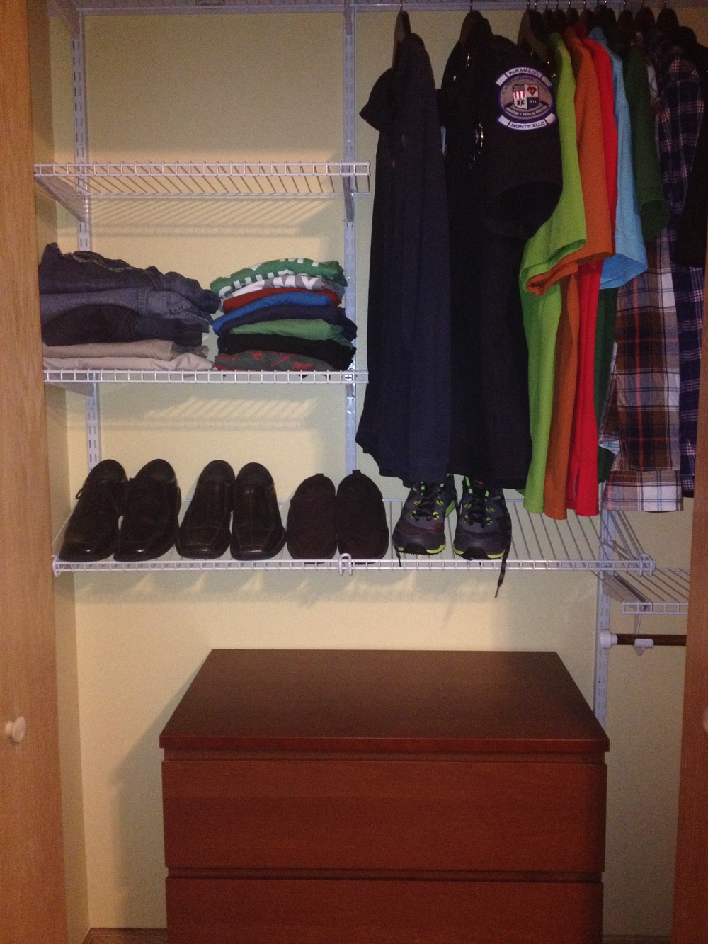 Zac New Closet.jpg
