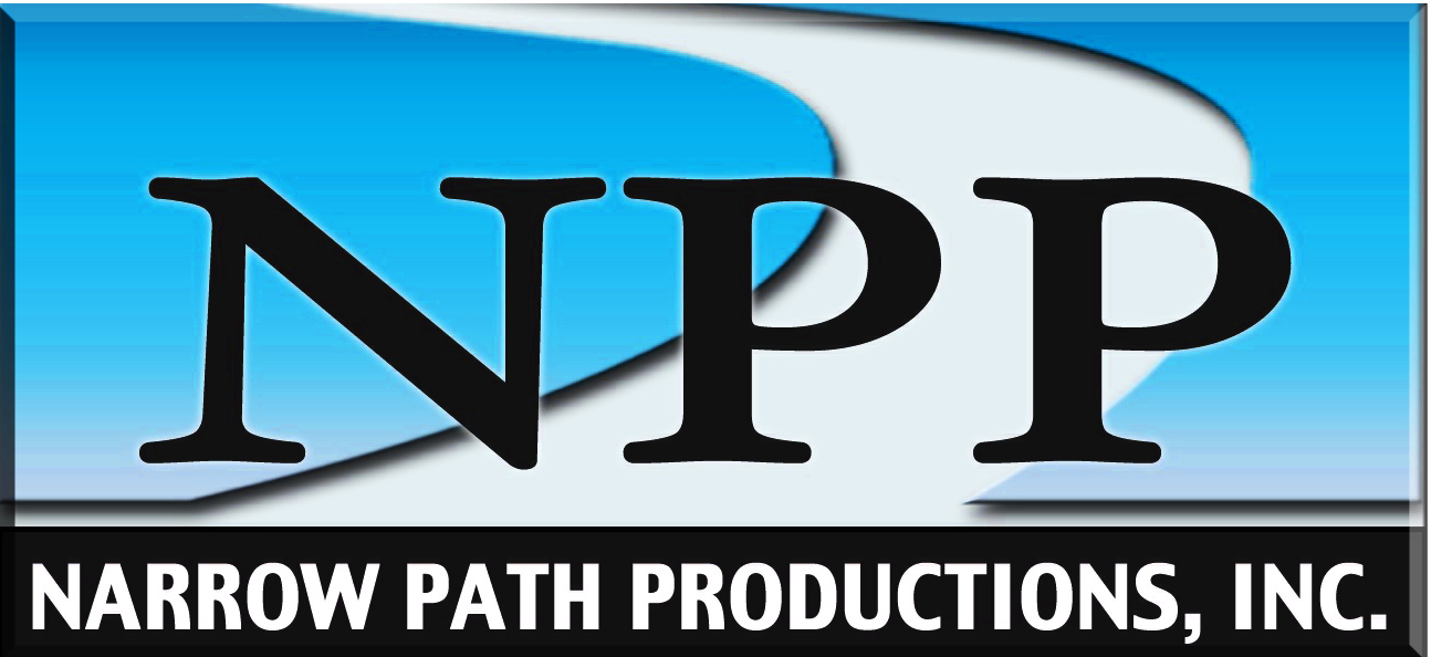 NARROW PATH PRODUCTIONS