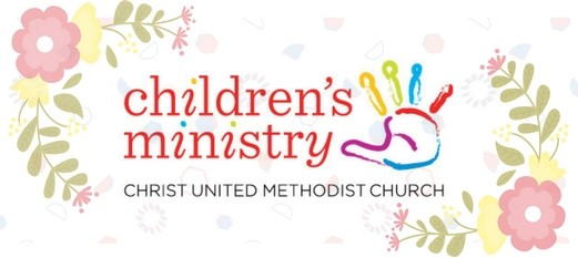 children's ministry log.jpg