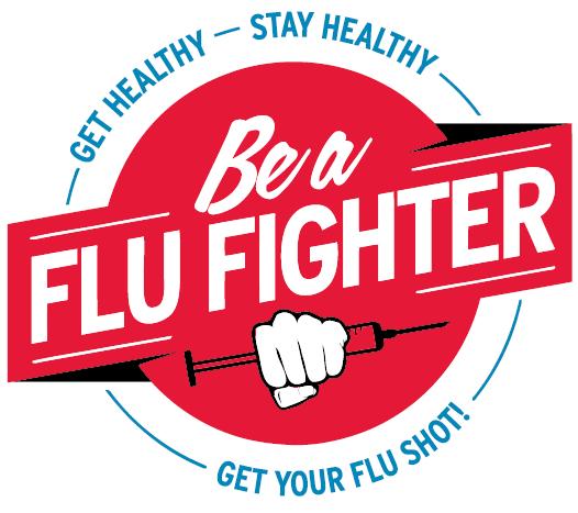 Flu-fighter.png
