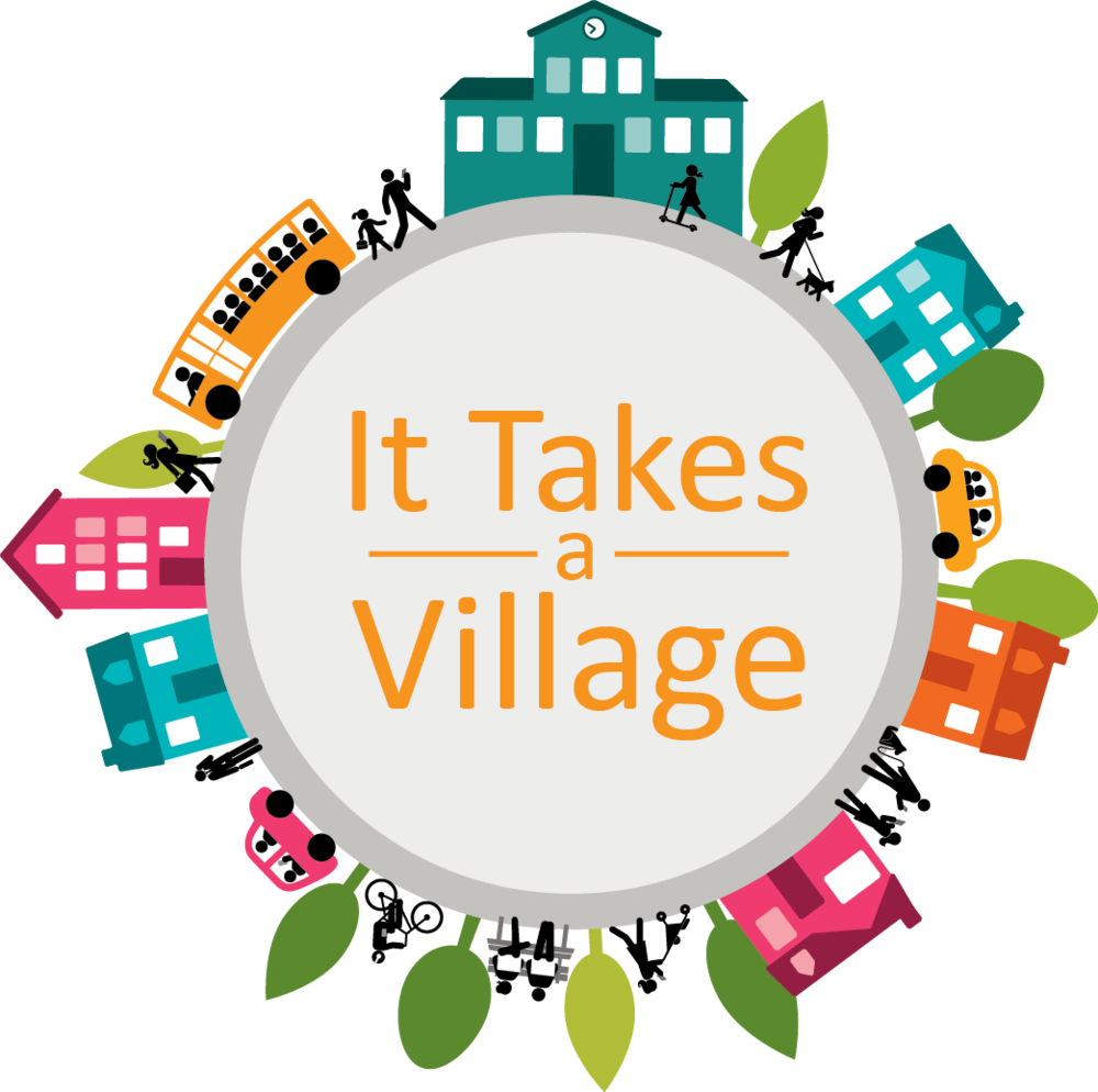 it-takes-a-village-clipart-9[1].png