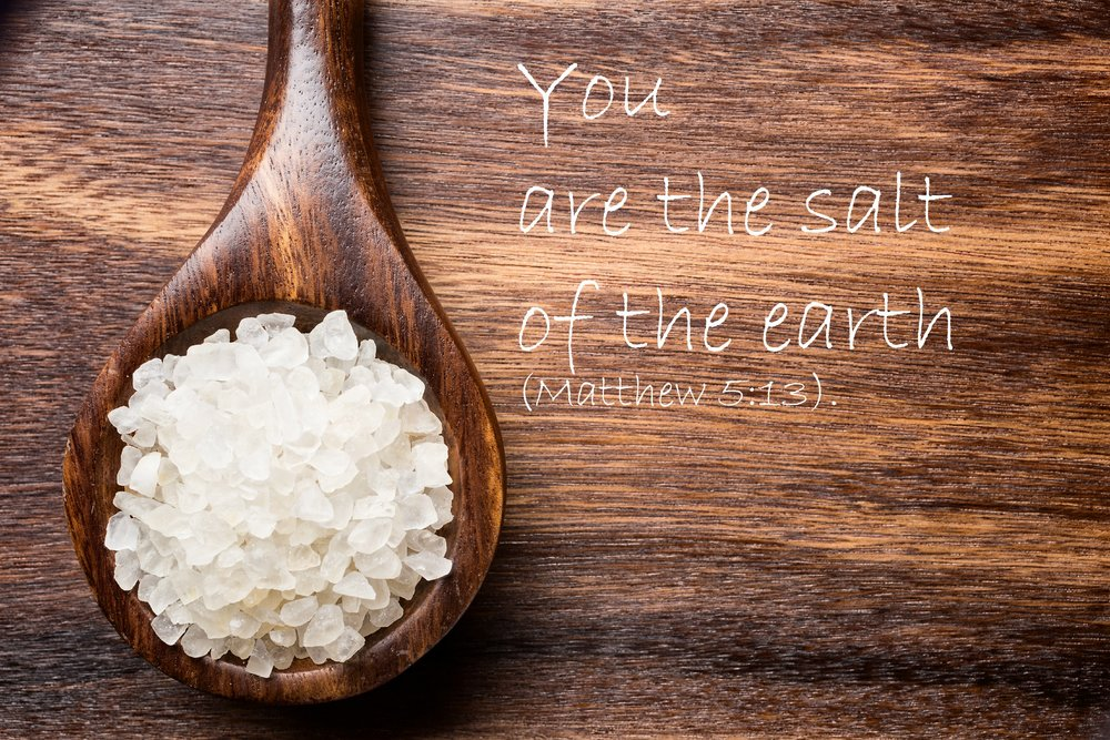 salt-of-the-earth[1].jpg