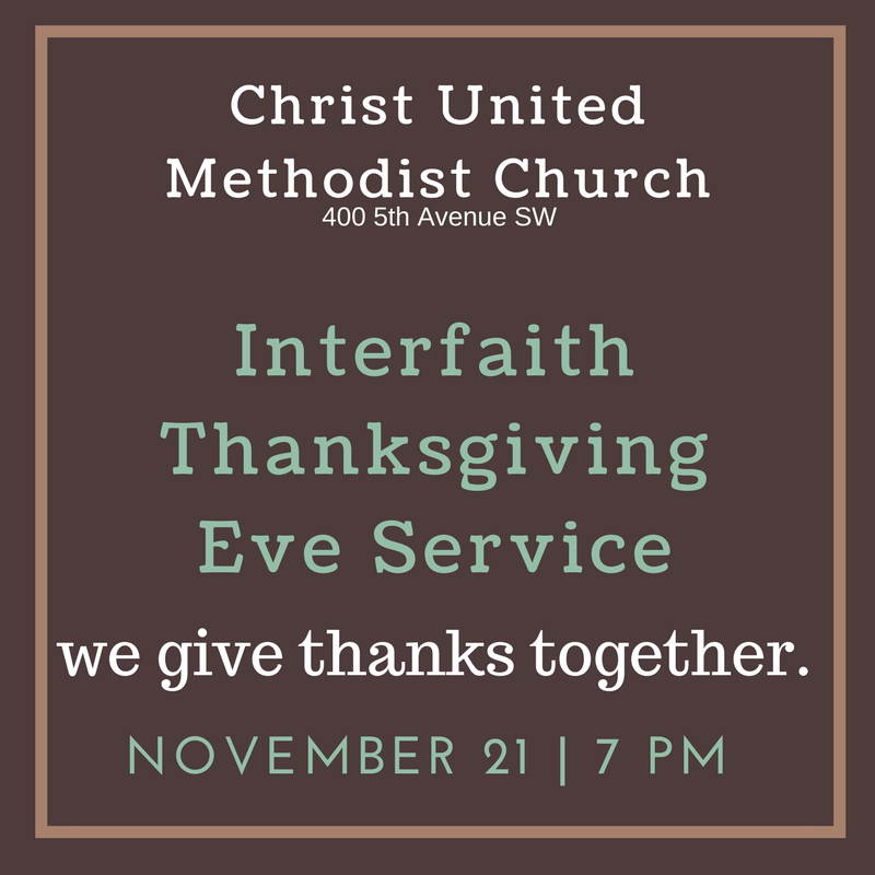 interfaith service (1).png