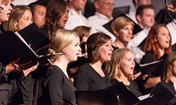 web-a-capella-choir-thumb.jpg