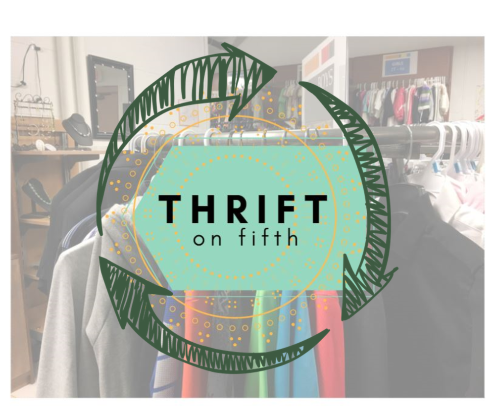 thrift on fifth header with arrow.png