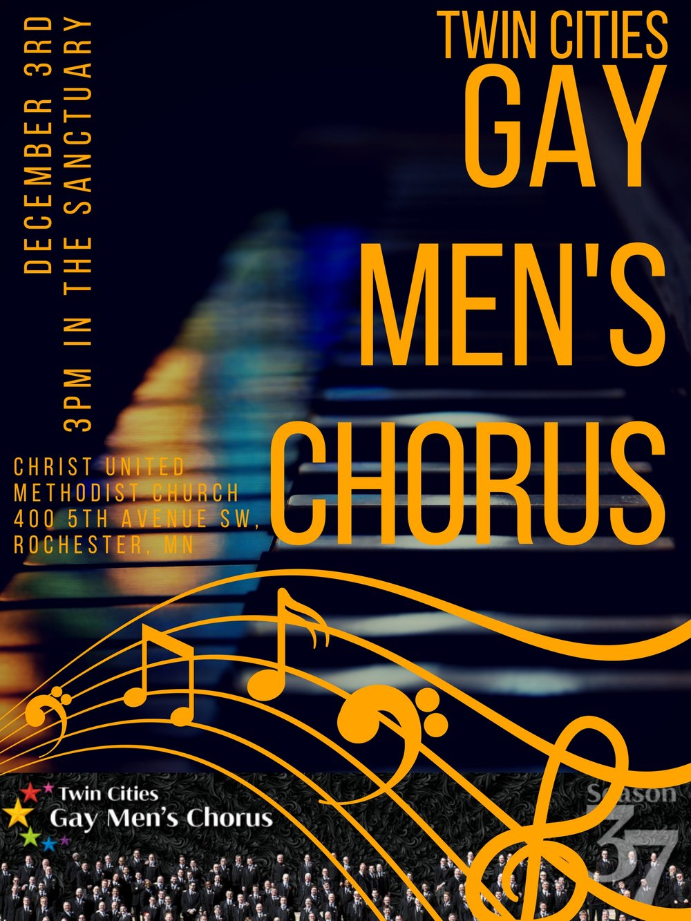 Gay Men's Chorus Poster.jpg