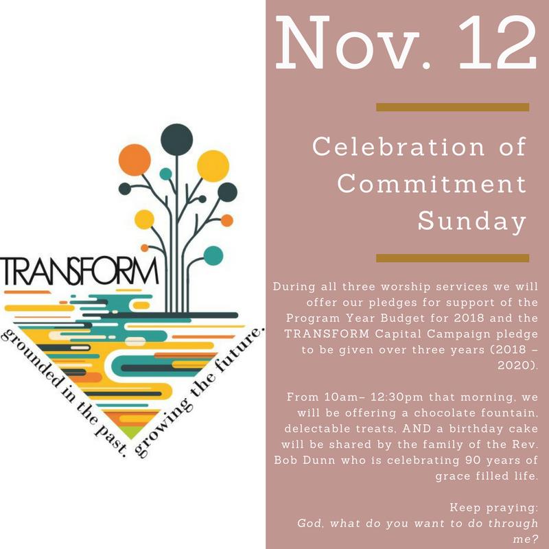 Nov 12.png
