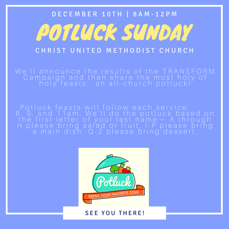 potluck sunday (2).png
