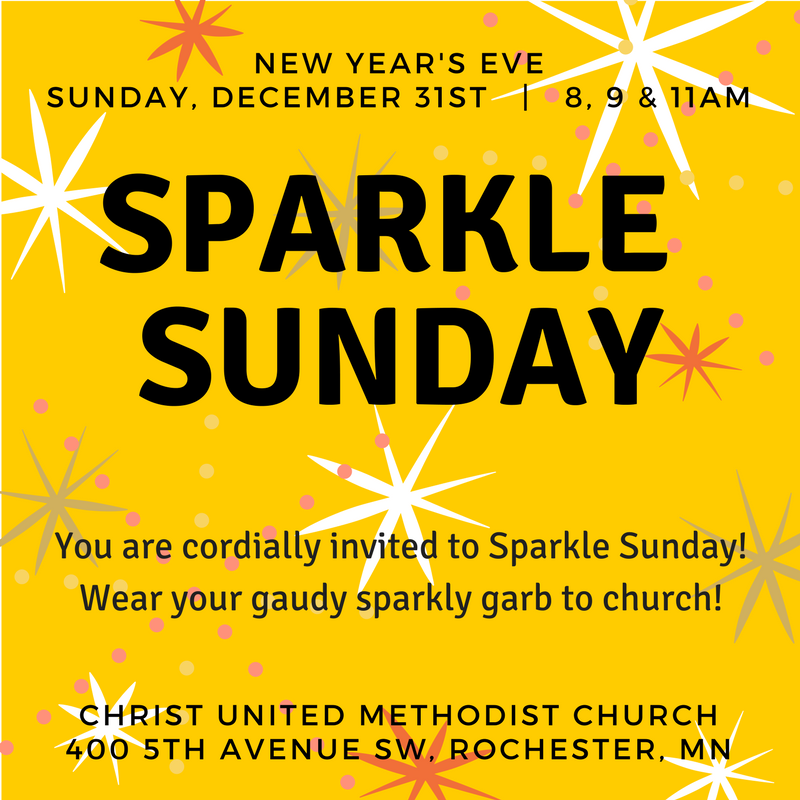 SPARKLE SUNDAY.png