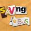 saving jesus.png