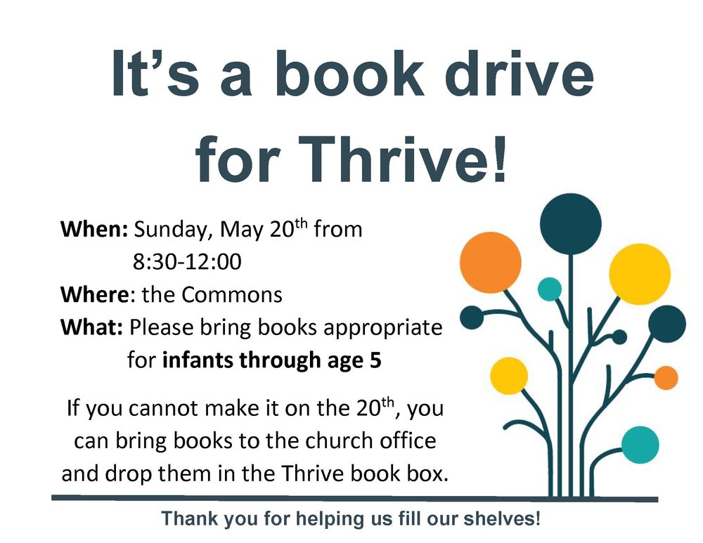 Book Drive Flyer for TV.jpg
