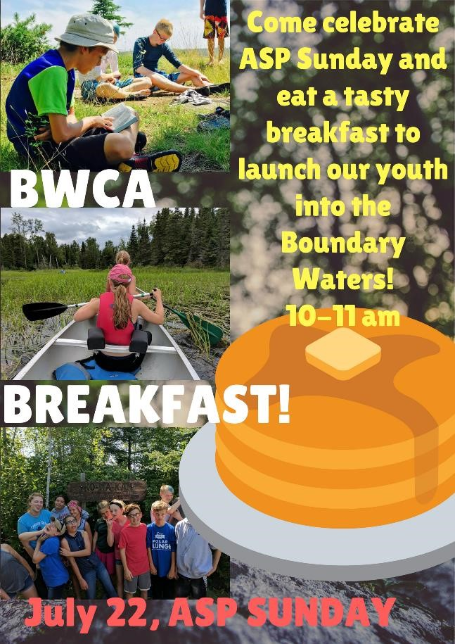 BWCA Breakfast WEB.jpg