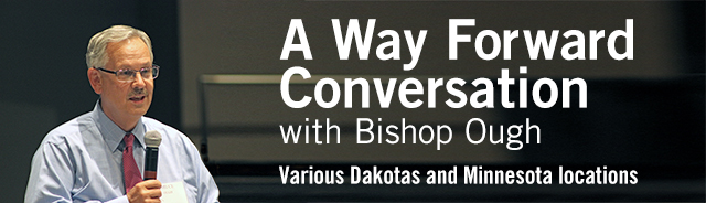 BishopOugh_WayForwardConversation2017_640.jpg