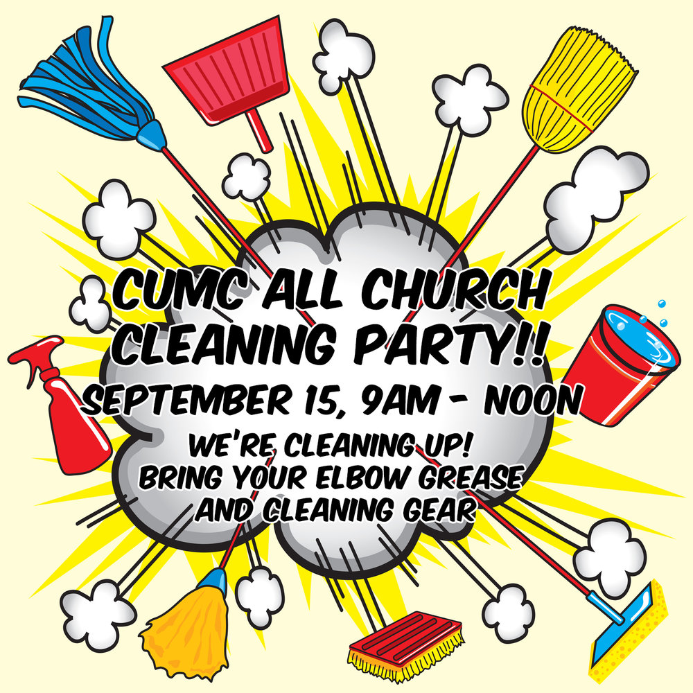 Cleaning Party Sept15.jpg