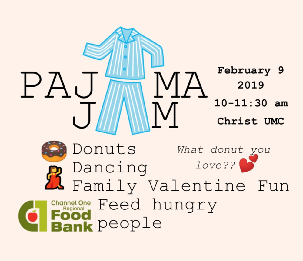Pajama Jam.png