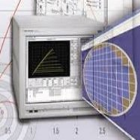 Semiconductor Parametric Testing and Characterization