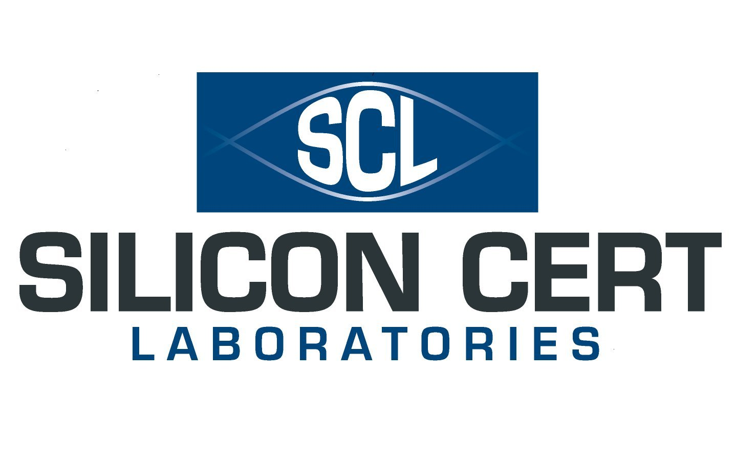 Silicon Cert Laboratories