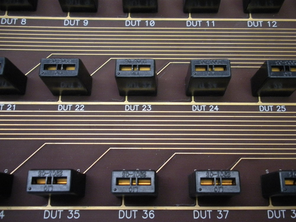 40X board & sockets.JPG