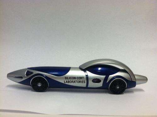 SCL car.jpg