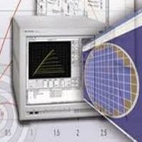 Semiconductor Parametric Testing and Characterization
