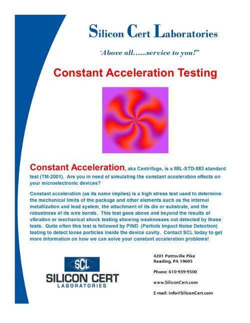 EB Const Accel.jpg