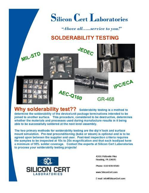 EB Solderability 1.jpg