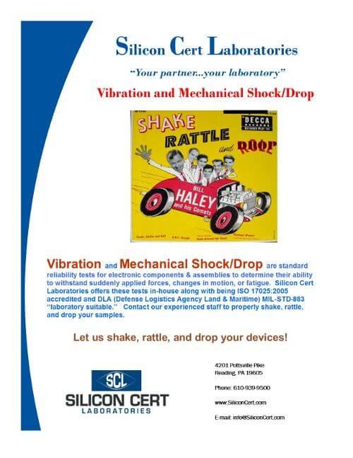 EB Vibration and Mech Shock.jpg