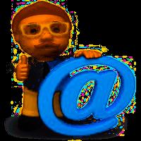 E    mail Blasts