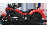 Honda F6B Motorcycle   2013