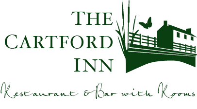 The Cartford Inn