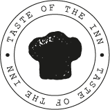 toti taste of the inn logo 2