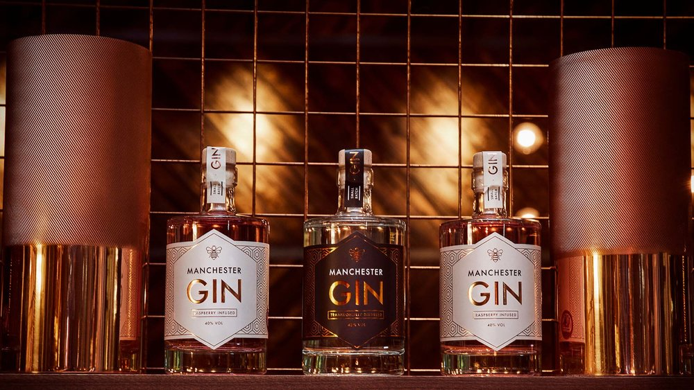 Manchester-Gin-Made-in-Manchester-rose-original.jpg