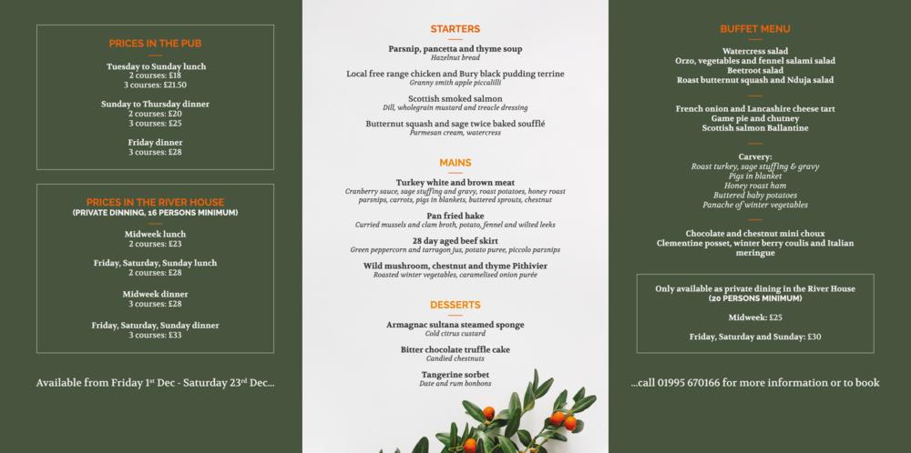 Cartford Christmas Leaflet 2017 - web-01.png
